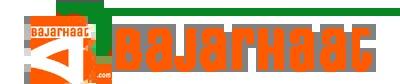 BajarHaat